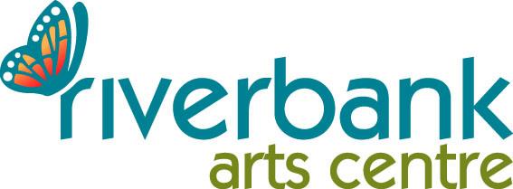 Riverbank Logo